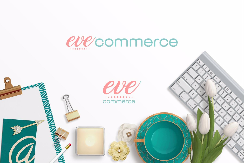 Das evecommerce Competence Board ist erneut gewachsen – 25 Frauen für mehr Diversität im Digital Commerce