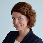 evecommerce-board-mitglied-Carola-Strobl-Pigozzo