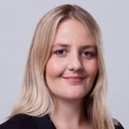 evecommerce-board-mitglied-Vanessa-Delplace