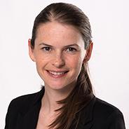 evecommerce-board-mitglied-Friederike-von-Waldenfels