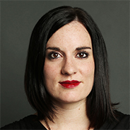 evecommerce-board-mitglied-Carmen-Spielmann