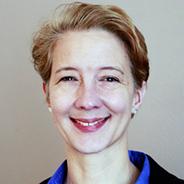 Ellen Brasse