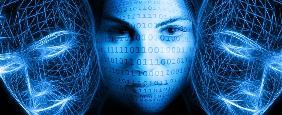 Warum hat künstliche Intelligenz eine weibliche Stimme?