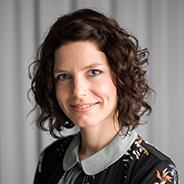 Carola Strobl-Pigozzo