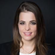 Isabelle Strub-Zehnder
