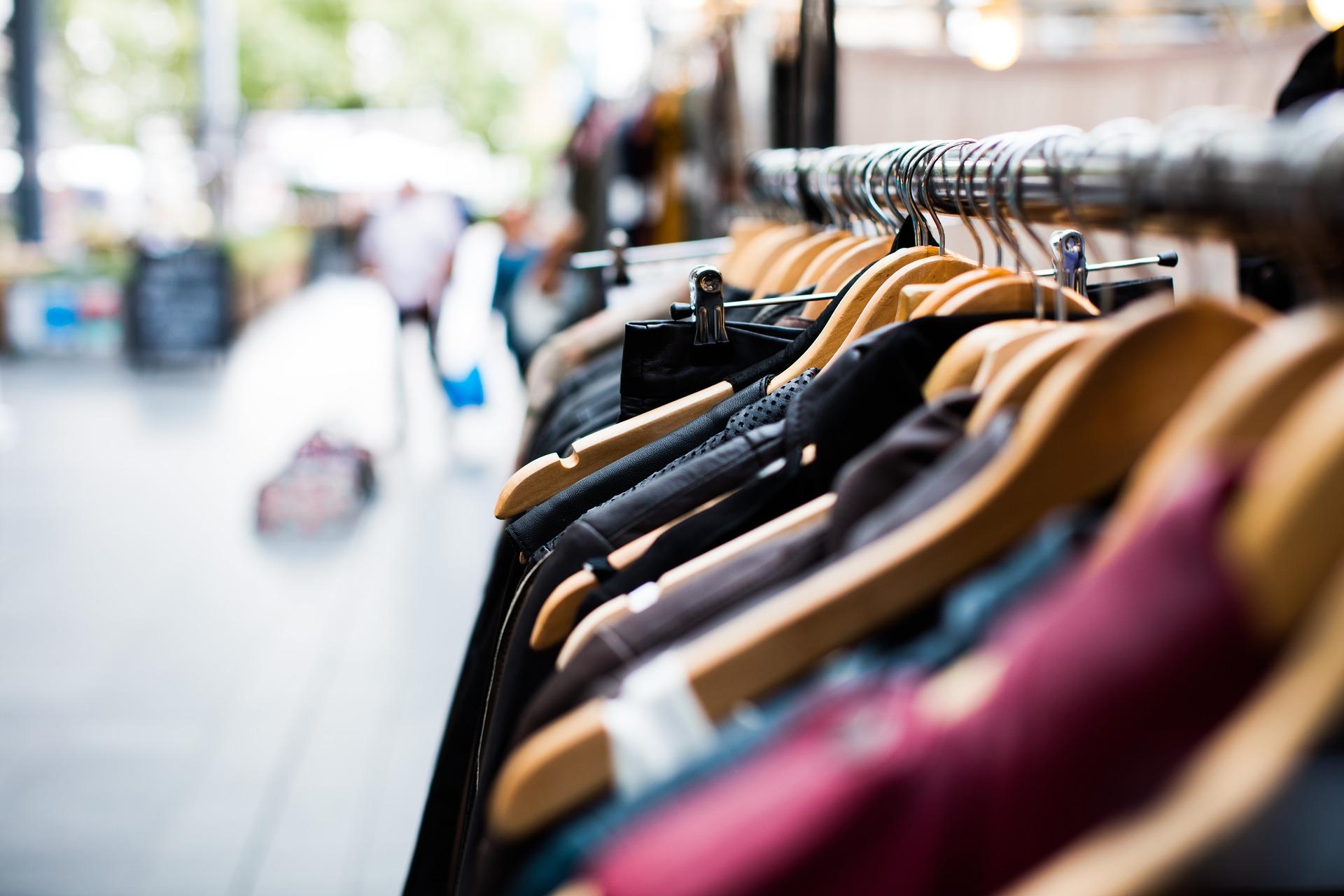 Vanessa Delplace: phygitale Einkaufserlebnisse und Digital Mums
