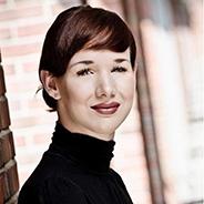Tatjana Nebel