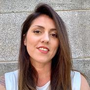 Adriana Blasi