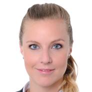Lena Steiner