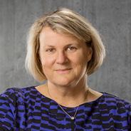 Karin Stäbler