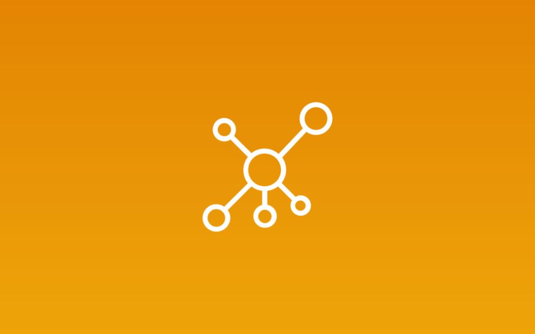 Das evecommerce Netzwerk stellt sich vor: Stéphanie Lichtsteiner