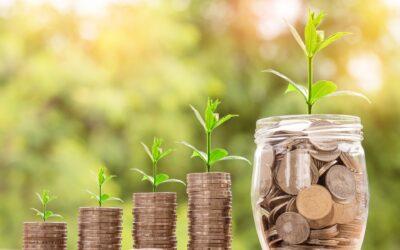 Konsequenter Kundenfokus im Retail Banking – Interview mit Laure Frank