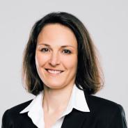 Melinda Steiner